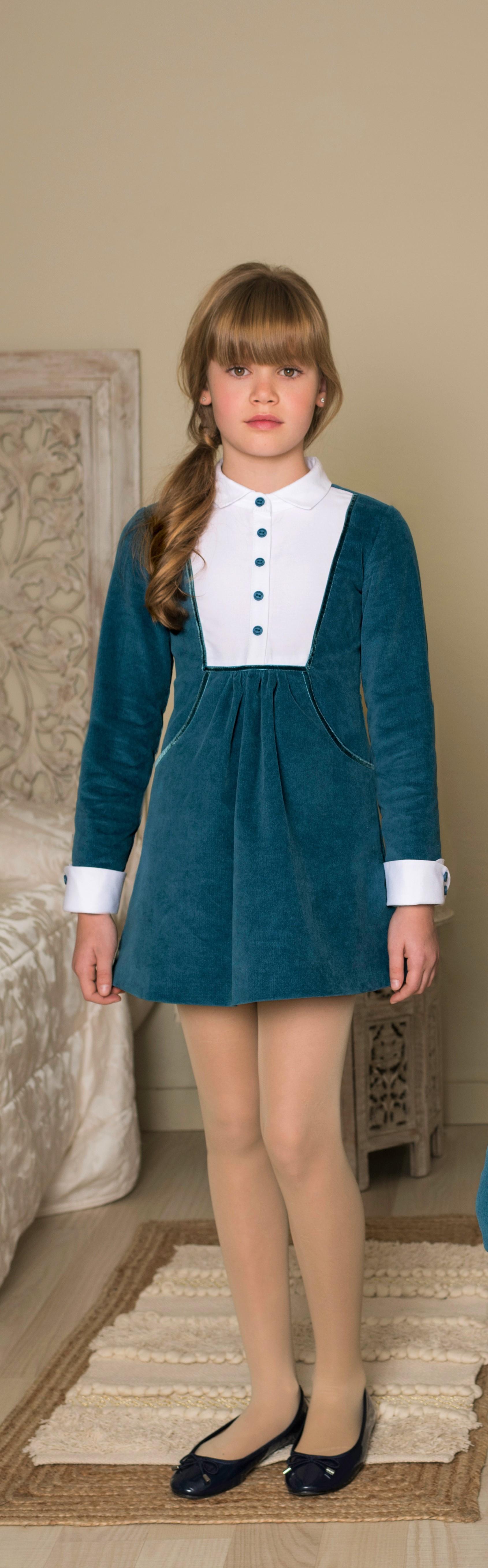 Vestido Nekenia Ref. 1911854